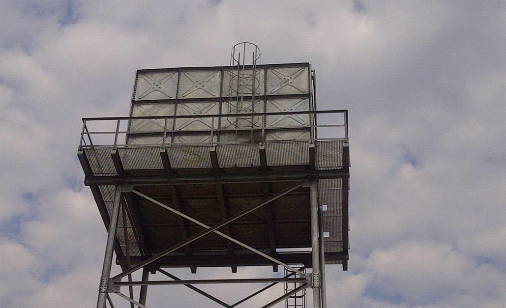steel-tank-mogaya-contractors